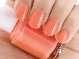 10 hottest summer nail polish color picks beauty nailpolish