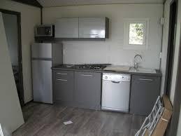 cuisine au lave vaisselle charmant extérieur accent à meuble lave vaisselle encastrable