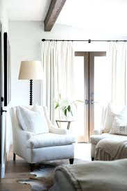 Gold Living Room Curtains Living Room Remarkable White Living Room Curtain Collections