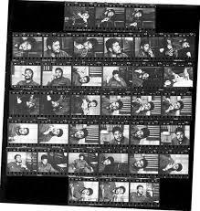 rené burri tribute the story behind che guevara u0027s famous portrait