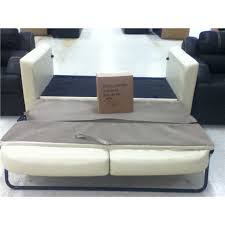 Inflatable Mattress Sofa Bed Stunning Rv Sleeper Sofa With Air Mattress 72 For Lay Z Boy