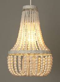 chandeliers bhs bhs chandelier 3 tier deco hotel style