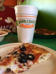 Double Daves Pizza Buffet Hours by Pizza Roundup Double Daves Our Rv Trip