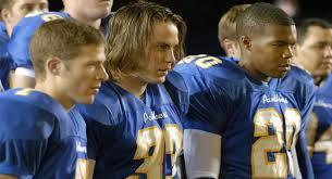 friday night lights tv show free streaming why now is the perfect time to finally watch friday night lights