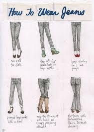pattern jeans tumblr how to wear jeans no boiz allowed