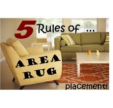 area rug in living room 5 rules of area rug placement home decor pinterest area rug
