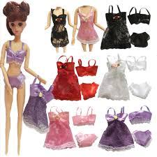 barbie costume for halloween online buy wholesale barbie costume from china barbie costume