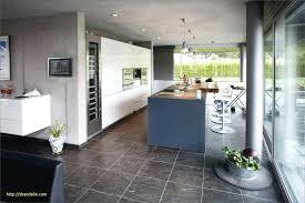cave a vin encastrable cuisine cave a vin cuisine cave a vin cuisine impressionnant cuisine leicht