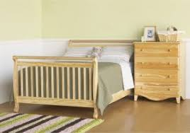 Davinci Emily 4 In 1 Convertible Crib Light Wood Baby Crib Fresh Giveaway Baby Cache Convertible Crib