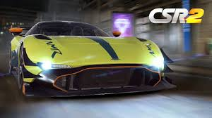 custom aston martin vulcan csr2 trailer featuring aston martin vulcan amr pro youtube