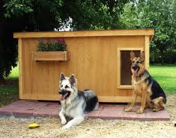 House Plans With Large Porches Dog House With Porch Plans Build Your Own Dog House Dog House With