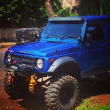 modified gypsy in kerala tharoffroad instagram photos and videos pictastar com