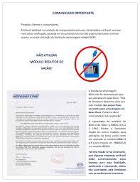 osha technical manual noise gilian bdx ii personal air sampling pump 500 3 000 cc min