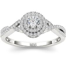Walmart Jewelry Wedding Rings by Wedding Rings Zales Bridal Sets Kay Jewelers Trio Wedding Sets
