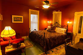 swantown inn u0026 spa olympia wa booking com