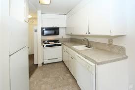 1 Bedroom Apartments Sacramento Sheraton Apartments Sacramento Ca Apartment Finder