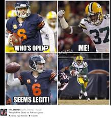 Bears Memes - green bay packers vs chicago bears memes google search green