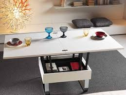 fold out coffee dining table coffee table fold out transforming to dining amazing for 19