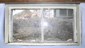 Monarch Basement Windows Why Would I Need To Update A Basement Window Ohio Basement