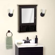 wicker bathroom cabinet towel storage bathroom storage tower