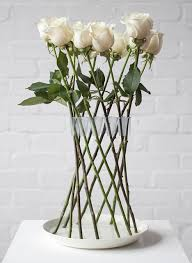flower arrangements pictures 30 best flower arrangements images on pinterest flower