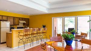 wildflower apartment homes midland tx apartment finder
