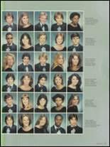 i leonard high school yearbook explore 1983 i leonard high school yearbook lake worth fl