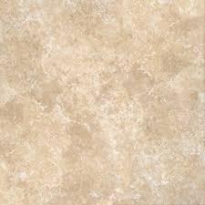 soni interiors supply orlando raldi tile collection tile
