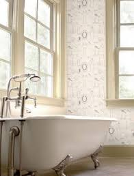 Holiday Bathroom Accessories by Bathroom Wallpaper