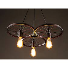 Chandeliers For Dining Room Wagon Wheel Chandeliers For Dining Rooms Foyer Barn Rec Room
