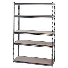 terrific ikea closet storage verambelles wonderful metal bookshelf ikea verambelles