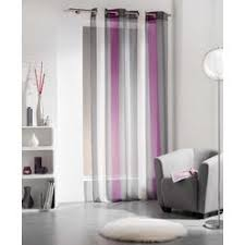 Rust Colored Curtains Drapes U0026 Panels Sheers Sears