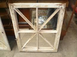 Decorative Windows For Houses Download Decorative Window Gen4congress Com