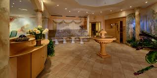 design hotel chiemsee the comfort zone