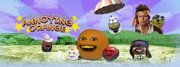 bad news pears free annoying orange season 1