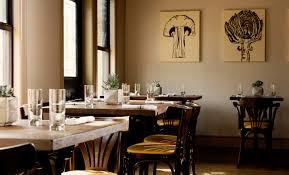 s restaurant nobie s
