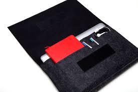 13 macbook pro organizer case 12 macbook sleeve