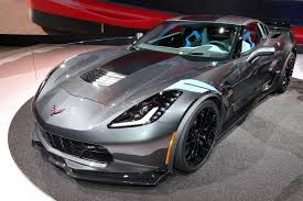 chevy corvette zr1 price 2018 chevrolet corvette zr1 price and information united cars