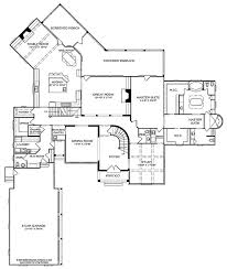 french floor plans country french home plans 99 best floorplans images on pinterest