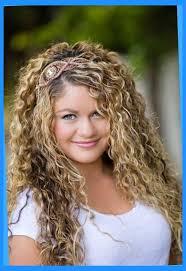 loose spiral perm medium hair medium length permed hairstyles justswimfl com