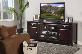 Simpli Home Warm Shaker Tv Stand Alpine Furniture Laguna 72