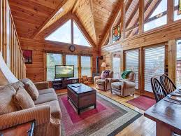 above it all 3 bedrooms views hot tub pool access wifi above it all 3 bedrooms views hot tub pool access wifi