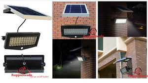 solar led flood lights 1000 lumen 10 watt solar flood light commercial grade solar led