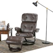 euro recliner chair wayfair