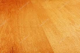 image arri鑽e plan bureau table vieux bois une texture arrière plan bureau naturel