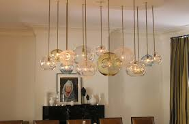 single shade chandelier lighting brick fireplace awesome single drum shade in designs