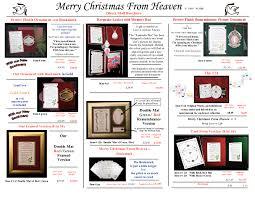 merry christmas from heaven 2017directmailp1 3 1 1 pdf jpg