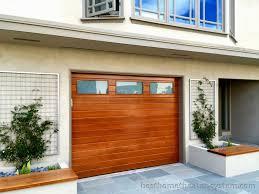 Interior Storm Window Inserts Garage Door Garage Door Window Inserts Windows Sc St My It Cost