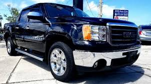 Cars For Sale In Port Saint Lucie Pickup Trucks For Sale In Port Saint Lucie Fl Carsforsale Com