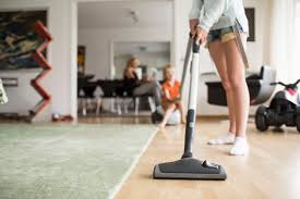 Best Way To Clean Laminate Floors Without Leaving Streaks How To Make Hardwood Floors Shiny